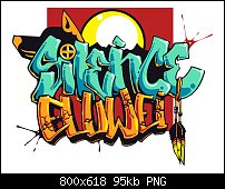 Click image for larger version.  Name:silence color.jpg Views:49 Size:94.9 KB ID:126059