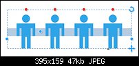 Click image for larger version.  Name:jono men.jpg Views:11 Size:46.9 KB ID:126677
