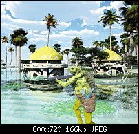 Click image for larger version.  Name:kappa-moon.jpg Views:73 Size:165.6 KB ID:123515