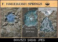 Click image for larger version.  Name:hallelujah-springs-big.jpg Views:21 Size:141.3 KB ID:124603