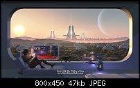 Click image for larger version.  Name:sunrise-on-tera-nova.jpg Views:292 Size:47.0 KB ID:106320