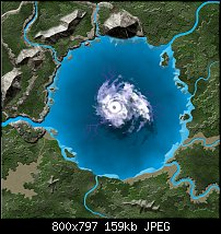 Click image for larger version.  Name:storm-crater-lake.jpg Views:33 Size:158.9 KB ID:128179