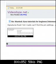 Click image for larger version.  Name:ScreenNoPMS.jpg Views:154 Size:57.7 KB ID:99107
