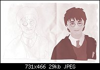 Click image for larger version.  Name:baz-the-potter-look-alike.jpg Views:41 Size:29.3 KB ID:124413