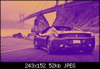 Click image for larger version.  Name:ferrar-duotone4.jpg Views:15 Size:52.3 KB ID:124767