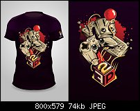 Click image for larger version.  Name:T_shirt_f2p_showcase.jpg Views:85 Size:73.9 KB ID:104779