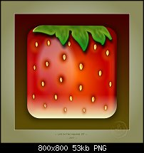 Click image for larger version.  Name:Vi01-MMXV-LIS07.jpg Views:152 Size:52.6 KB ID:107103