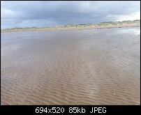 Click image for larger version.  Name:dunes long shot.jpg Views:39 Size:85.0 KB ID:121230
