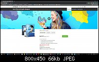Click image for larger version.  Name:PG&D publicity.jpg Views:31 Size:65.8 KB ID:126615