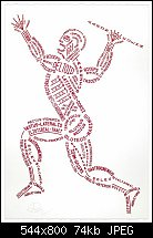 Click image for larger version.  Name:Muscle Man.jpg Views:46 Size:74.3 KB ID:125357