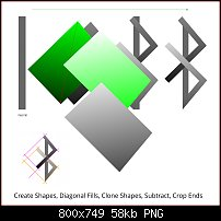 Click image for larger version.  Name:Shape Process.jpg Views:57 Size:57.5 KB ID:128891