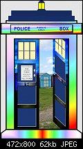 Click image for larger version.  Name:Tardis.jpg Views:33 Size:62.3 KB ID:126083