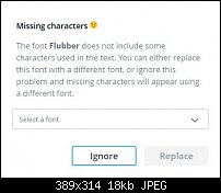 Click image for larger version.  Name:missing-char.jpg Views:51 Size:18.2 KB ID:128554