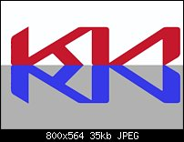 Click image for larger version.  Name:Half a KIA.jpg Views:20 Size:35.3 KB ID:128945