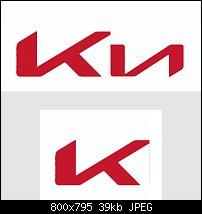 Click image for larger version.  Name:Proper KIA.jpg Views:22 Size:39.4 KB ID:128947