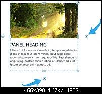 Click image for larger version.  Name:SmartDuplicate1.jpg Views:29 Size:167.0 KB ID:129113