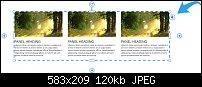 Click image for larger version.  Name:SmartDuplicate2.jpg Views:32 Size:119.8 KB ID:129114
