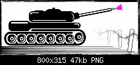 Click image for larger version.  Name:tank-scribble.jpg Views:41 Size:46.6 KB ID:129347