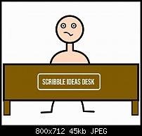 Click image for larger version.  Name:Scribble November 03.jpg Views:58 Size:45.5 KB ID:125513