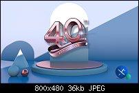 Click image for larger version.  Name:socialmedia.jpg Views:35 Size:35.8 KB ID:130347