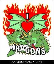 Click image for larger version.  Name:heart dragon highlights JPEG.jpg Views:30 Size:123.6 KB ID:130803