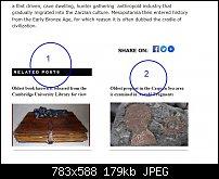 Click image for larger version.  Name:4 snipr.JPG Views:3 Size:179.4 KB ID:130822