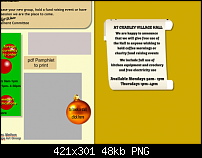 Click image for larger version.  Name:cradley_pasteboard_2.png Views:11 Size:48.2 KB ID:125061