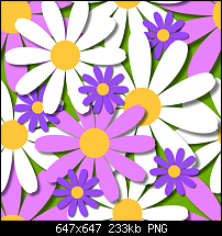 Click image for larger version.  Name:daisies.png Views:128 Size:233.2 KB ID:89631