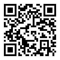Name:  Omega GPS.jpg Views: 195 Size:  16.0 KB