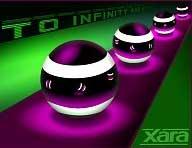 Name:  small-infinity.jpg Views: 156 Size:  8.1 KB