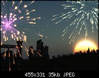 Click image for larger version.  Name:fireworks.jpg Views:94 Size:35.4 KB ID:108638