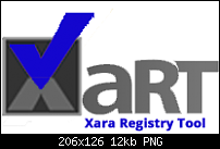 Click image for larger version.  Name:XaRT-Logo-Blue.png Views:161 Size:12.2 KB ID:99052