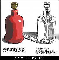 Click image for larger version.  Name:building the bottle.jpg Views:55 Size:66.4 KB ID:121695