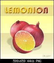 Click image for larger version.  Name:LEMONION.jpg Views:60 Size:44.4 KB ID:125197