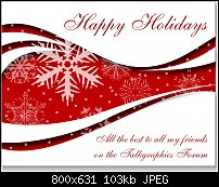 Click image for larger version.  Name:Talkgraphics Christmas.jpg Views:34 Size:102.6 KB ID:125979
