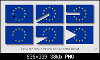 Click image for larger version.  Name:EU flag.png Views:32 Size:37.6 KB ID:126286