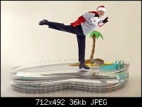 Click image for larger version.  Name:bill-ice-skating.jpg Views:26 Size:36.2 KB ID:122856