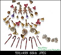 Click image for larger version.  Name:Ornaments collection.jpg Views:23 Size:65.6 KB ID:122937