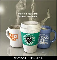 Click image for larger version.  Name:xara-coffee.jpg Views:32 Size:59.6 KB ID:123419