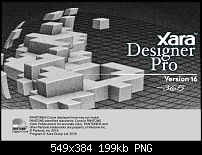 Click image for larger version.  Name:x splash for 16.png Views:45 Size:199.4 KB ID:123539