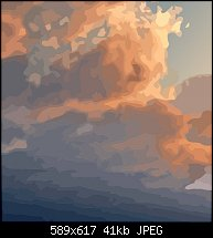 Click image for larger version.  Name:Vector sunset.jpg Views:30 Size:40.5 KB ID:123783