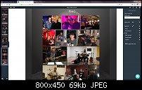 Click image for larger version.  Name:ss xara cloud.jpg Views:36 Size:69.3 KB ID:123135