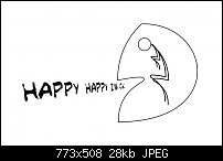 Click image for larger version.  Name:Scribble March01.jpg Views:18 Size:27.7 KB ID:126512