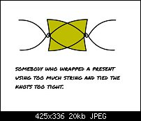 Click image for larger version.  Name:Scribble March06.jpg Views:22 Size:19.8 KB ID:126517
