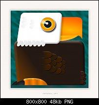 Click image for larger version.  Name:Vi01-MMXV-LIS14.jpg Views:160 Size:48.0 KB ID:107213