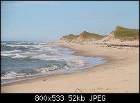 Click image for larger version.  Name:EOS REBEL T4iIMG_1239.jpg Views:55 Size:51.7 KB ID:121233