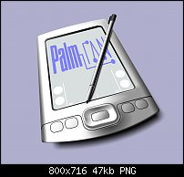 Click image for larger version.  Name:palm unfinished 1.jpg Views:34 Size:46.7 KB ID:124054