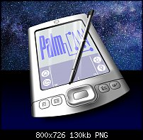 Click image for larger version.  Name:palm basically finished.jpg Views:41 Size:130.0 KB ID:124055