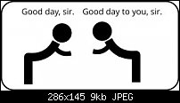 Click image for larger version.  Name:Scribble Aug1.jpg Views:43 Size:8.7 KB ID:124761