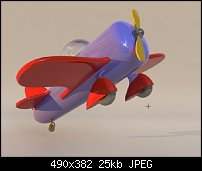 Click image for larger version.  Name:Toy plane thumbnail.jpg Views:285 Size:24.9 KB ID:106323